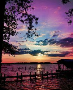 This image. Gothic Wallpaper, Purple Wallpaper, Galaxy Wallpaper, Beautiful Sunset, Beautiful Beaches, Beautiful Images, Love Photography, Creative Photography, Landscape Photography