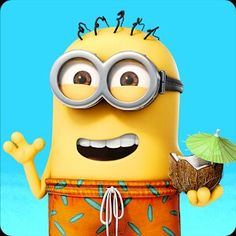 Lockscreens art fun cartoon despicable me minions 2015 yellow blue hd iphon New Wallpaper Iphone, Trendy Wallpaper, Cartoon Wallpaper, Disney Wallpaper, Cute Wallpapers, Wallpaper Ideas, Cute Minions, Minions Despicable Me, My Minion