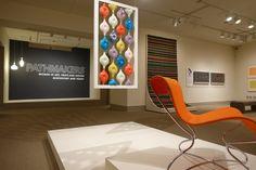 mid century modern exhibits - Google Search
