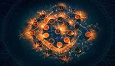 Here are four popular mantras that can help you retrieve energy, restore balance, attract love and remove suffering. Chakra Meditation, Kundalini Yoga, Pranayama, Yin Yoga, Yoga Nidra, Yoga Sequences, Sanskrit Mantra, Yoga Lifestyle, Yoga Mantras