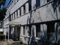 Um Etage Und Etage Gewachsen Boizenburg Elbe Pinterest - Fliesen fabrikverkauf nrw