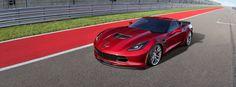 2015 Corvette Z06: Supercar  www.santafechevroletcadillac.com
