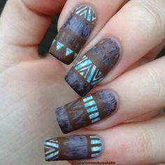 Acrylic Nails Teens 2014 imgab57b10676756698d6b441f4547e65be.jpg
