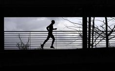 Πώς συνδέεται η άσκηση με τη μνήμη - http://www.daily-news.gr/health/pos-syndeetai-askisi-ti-mnimi/