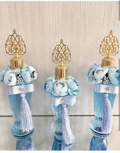 Instagram :hayaldesign Boy Baptism, Baby Shower, Muslim Women, Balloon Decorations, Mind Blown, Mom And Dad, Favors, Balloons, Gift Wrapping