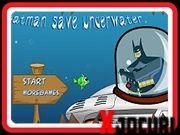 joc de aventura cu batman in apa Batman, 2d, Vehicles, Character, Adventure, Car, Vehicle, Tools