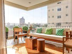Apartamentos em lançamento Piracicaba foto 28