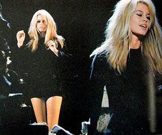 "missbrigittebardot: "" Brigitte Bardot in ""Two Weeks in September"", 1966 "" Brigitte Bardot, Bridget Bardot, Marlene Dietrich, Hollywood Fashion, Hollywood Actresses, Vintage Hollywood, Hollywood Stars, Greta, Animal Activist"