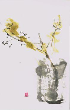 By Lilith Ohan  www.lilithohan.com