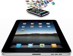 iPhone 5S, ritardi nella produzione. Pronti iPhone low-cost e iPad 5. Novità sul display