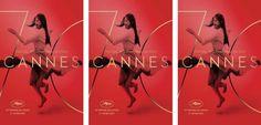 Cannes, 70esima puntata: tutto ciò che c'è da sapere  - Gioia.it