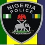 Bank manager three others killed in Ekiti as robbers attack two banks monarchs palace