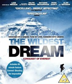 The Wildest Dream [Blu-ray] [Region Free] , http://www.amazon.co.uk/dp/B005BPTKM8/ref=cm_sw_r_pi_dp_9xxLtb0309J5Y