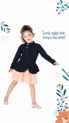 Big treats coming your way! Get 30%-50% off on holiday styles. Caution: unleashing madness! . . #tbt #thanksgiving ##thanksgivingsale Cherry Crumble, Girls Coats & Jackets, Thanksgiving Sale, Holiday Fashion, Winter Collection, Madness, Girl Outfits, Ballet Skirt, Treats