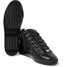 b217c7b348db Image result for balenciaga Balenciaga Shoes