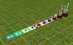 http://mahamudosim3.blogspot.tw/2012/07/omsp-resizer.html