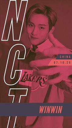 Winwin Taeyong, Jaehyun, Nct Winwin, Nct 127, Johnny Seo, Nct Group, Entertainment, Fandoms, Jisung Nct