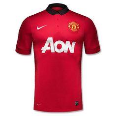 b0e0a902b95 26 Best Man.u pics images | Man united, Manchester United, Football ...