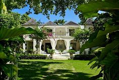 Fustic House - Google Search