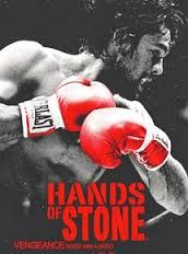 Hands of Stone Streaming , Hands of Stone film Streaming , Hands of Stone Streaming VF, Hands of Stone film Complet , Hands of Stone Stream Complet, Hands of Stone en direct , télécharger Hands of Stone DVDrip , Hands of Stone ddl ,télécharger Hands of Stone ,voir Hands of Stone gratuitement