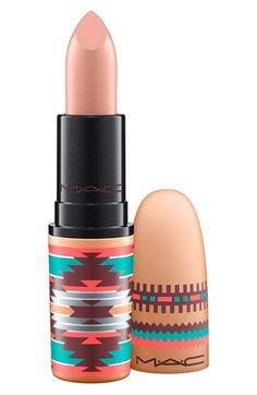 Lipstick (Limited Edition)