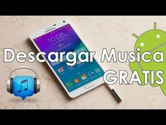 17 Ideas De Descargar Musica Descargar Música Musica Gratis Musica