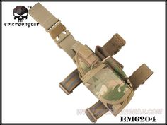 gun pistol holder Right Left hand Holster EMERSON Tornado Universal Tactical Thigh NATO Style Drop Leg EM6204 Multicam Backyard Competition http://backyardcompetition.com/products/gun-pistol-holder-right-left-hand-holster-emerson-tornado-universal-tactical-thigh-nato-style-drop-leg-em6204-multicam/