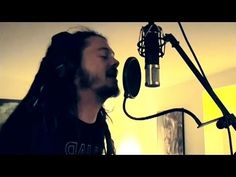 "JoanMira - 7 - Mouv', Rap, Reggae, Dance  (H) all...: SOJA - ""Rest of my life"" - Video - Music"