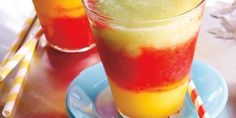 How to make Mango Strawberry Slush. Step by step instructions to make Mango Strawberry Slush . Slush Recipes, Fruit Recipes, Smoothie Recipes, Smoothies, Creme Caramel, Frozen Fruit, Frozen Strawberries, Cooking Time, Cooking Recipes