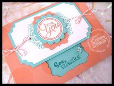 Slideshow « Page 7 « Idea Gallery | Simply Simple Stamping