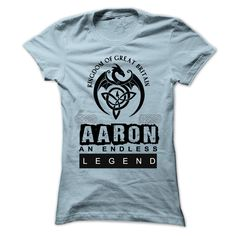 AARON dragon celtic tshirt hoodies - dragon celtic name tshirt hoodies
