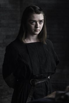 """[Updated!] New photos from Game of Thrones Season 6, Episode 5 """"The Door"""" 