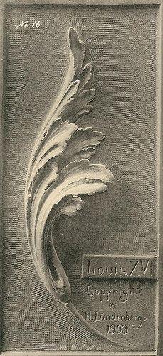 Acanthus-plate16-LouisXVI-lg