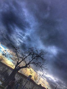 #photography #natural #anlık #gözyüzü #blue