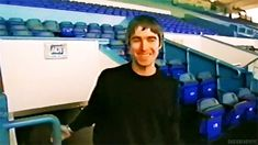Gene Gallagher, Lennon Gallagher, Liam Gallagher Oasis, Liam And Noel, Britpop, Nikki Sixx, White Boys, Classic Rock, Other People