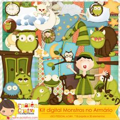 kit digital monstros no armário http://acriativo.com/loja/index.php?main_page=product_info&cPath=34&products_id=949