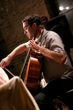 Russell Rolen has made a great website with lots of videos and notational examples of modern cello techniques.
