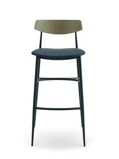 Used Chair Lifts For Stairs Bar Stool Chairs, Counter Stools, Commercial Bar Stools, Ashley Furniture Chairs, Used Chairs, Ral Colours, High Stool, Contract Furniture, Store Signs