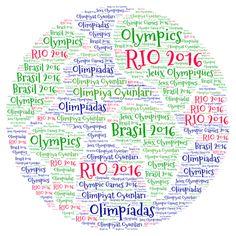 Brazil Olympic Games 2016: Governo regulamenta isenção de visto para turistas...
