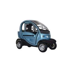 Green Transporter Q Pod 4 Wheel Electric Mobility Scooter Scooter Price, E Scooter, Electric Motor, Electric Cars, Us Department Of Justice, Transportation Technology, Mobility Aids, Rear Brakes, Alloy Wheel