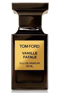 Main Image - Tom Ford Vanille Fatale Eau de Parfum