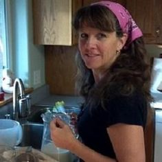 Simply Canning -- Canning, Dehydrating, Freezing and Home Food Preservation. -- Favorite Blogs