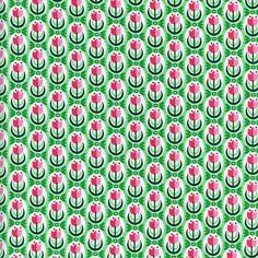 Hamburger Liebe (Susanne Firmenich) - Dutch Love - tulips