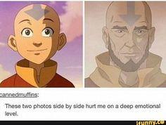 1270 Best Avatar Aang The Last Airbender images in 2020 Avatar Aang, Avatar The Last Airbender Funny, The Last Avatar, Avatar Funny, Team Avatar, Avatar Airbender, Avatar Fan Art, Mejores Series Tv, Atla Memes