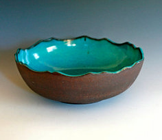 131 Adorable Stoneware Ceramic Bowls