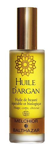 Join us on our journey for the exceptional! Pure Argan Oil, Biologique, Whiskey Bottle, Pure Products, 100 Pure, Journey, Flasks, Oil, Face
