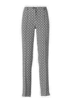 Side stripe Dames Jeans | KLEDING.nl | Vergelijk & Koop!