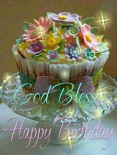 364 best birthday wishes images in 2018 birthday wishes birthday