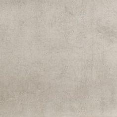 DOT BY ANDREA MAFFEI - Fioranese Concrete Look Tile, Concrete Texture, Exposed Concrete, Paving Stone Patio, Paving Stones, Plank Flooring, Vinyl Flooring, Earth Texture, Mandarin Stone