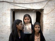Pakistani court rules that Christian woman will be put to death - Middle East - International - News - Catholic Online